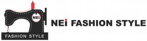 nei-fashion1