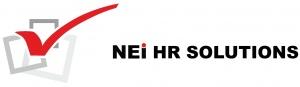 nei-hr