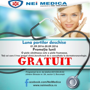 nei-medica-info promotie